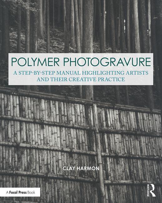 Photogravure publication 2018